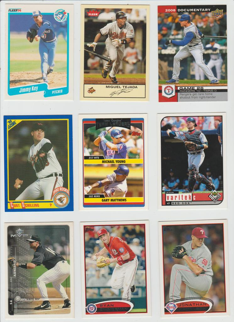 .10 Cent Cards All Scanned All  .10 Cents Each  6858 Cards A%20039_zpsrbhaltdx
