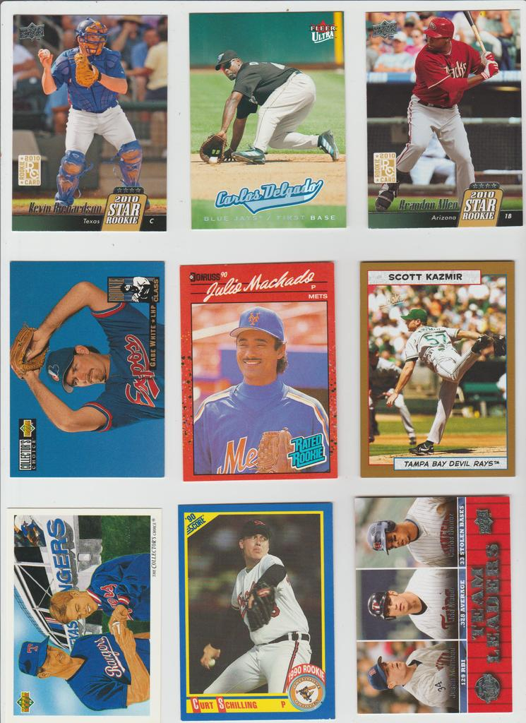 .10 Cent Cards All Scanned All  .10 Cents Each  6858 Cards A%20040_zps0zkyo5ei