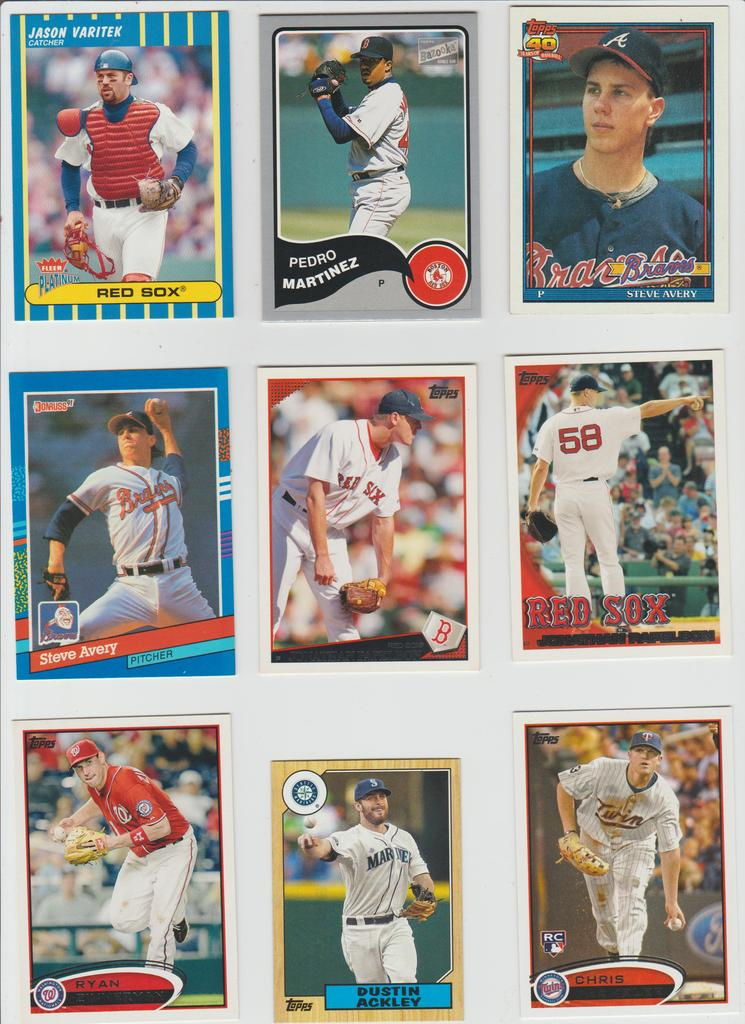 .10 Cent Cards All Scanned All  .10 Cents Each  6858 Cards A%20041_zpsbrlniipi