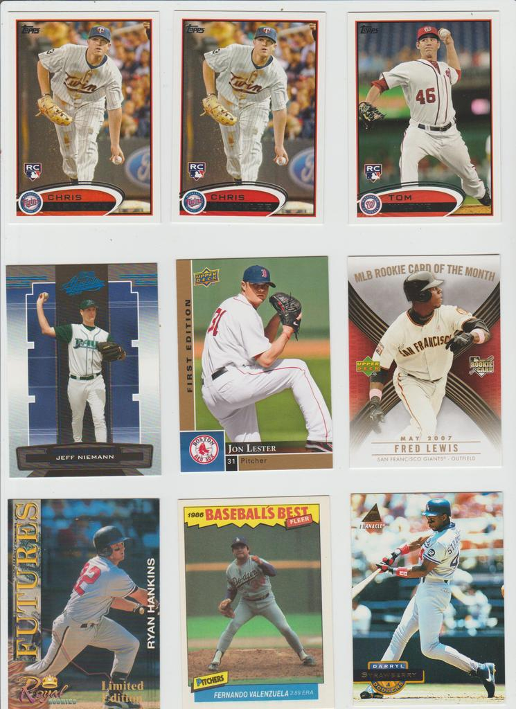 .10 Cent Cards All Scanned All  .10 Cents Each  6858 Cards A%20042_zpssr3ellyz