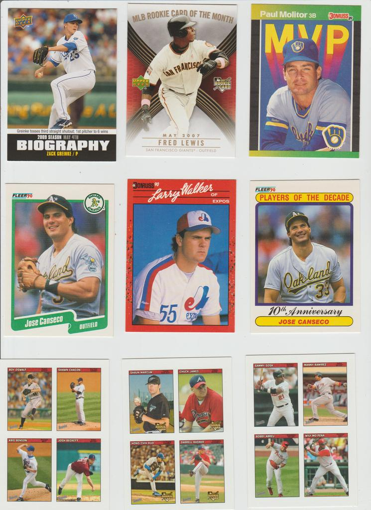 .10 Cent Cards All Scanned All  .10 Cents Each  6858 Cards A%20045_zpsklewgkye