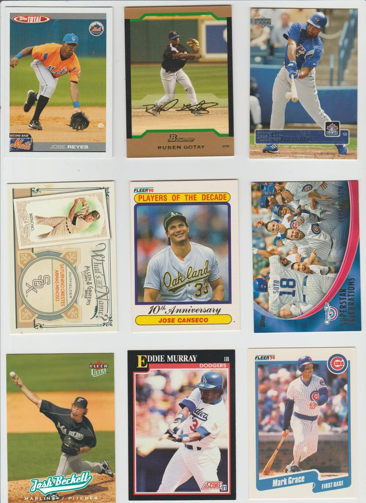 .10 Cent Cards All Scanned All  .10 Cents Each  6858 Cards A%20046_zps6juzhyrj