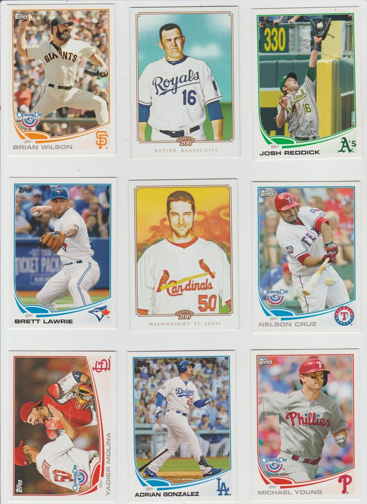 .10 Cent Cards All Scanned All  .10 Cents Each  6858 Cards A%20048_zpsfspb3upm