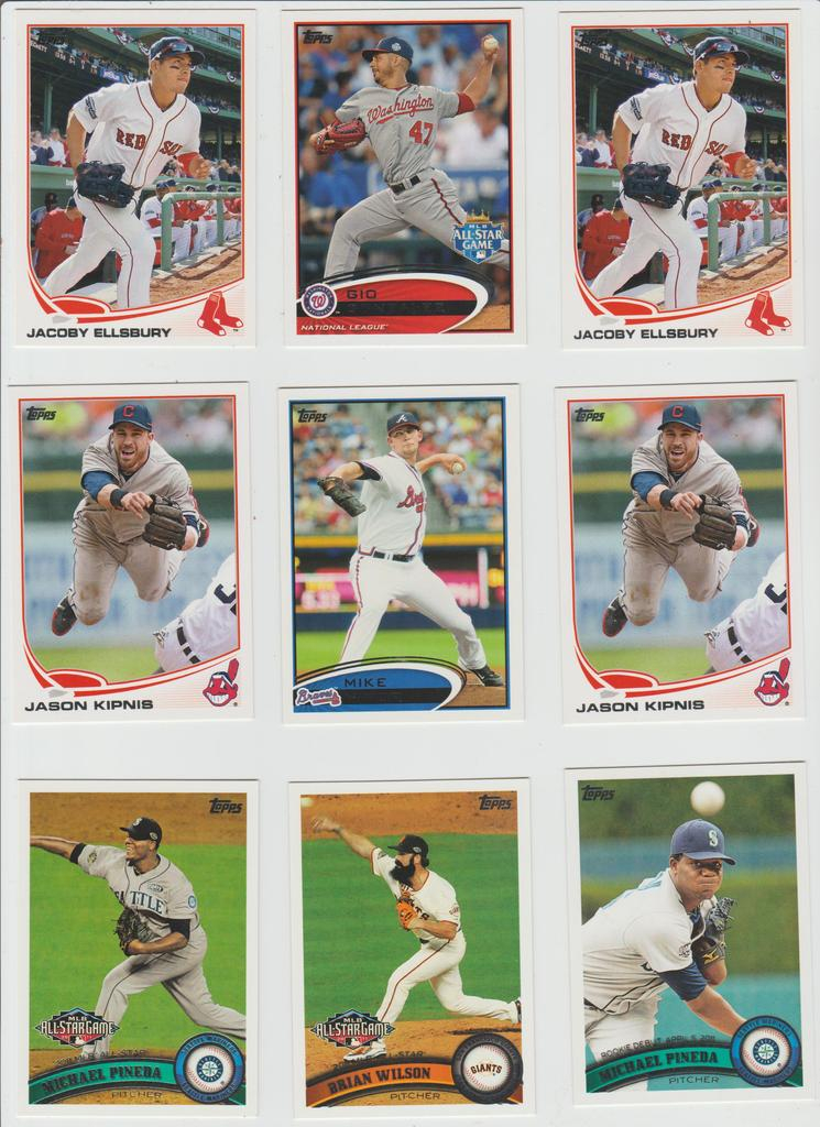 .10 Cent Cards All Scanned All  .10 Cents Each  6858 Cards A%20049_zpsmxincbdx