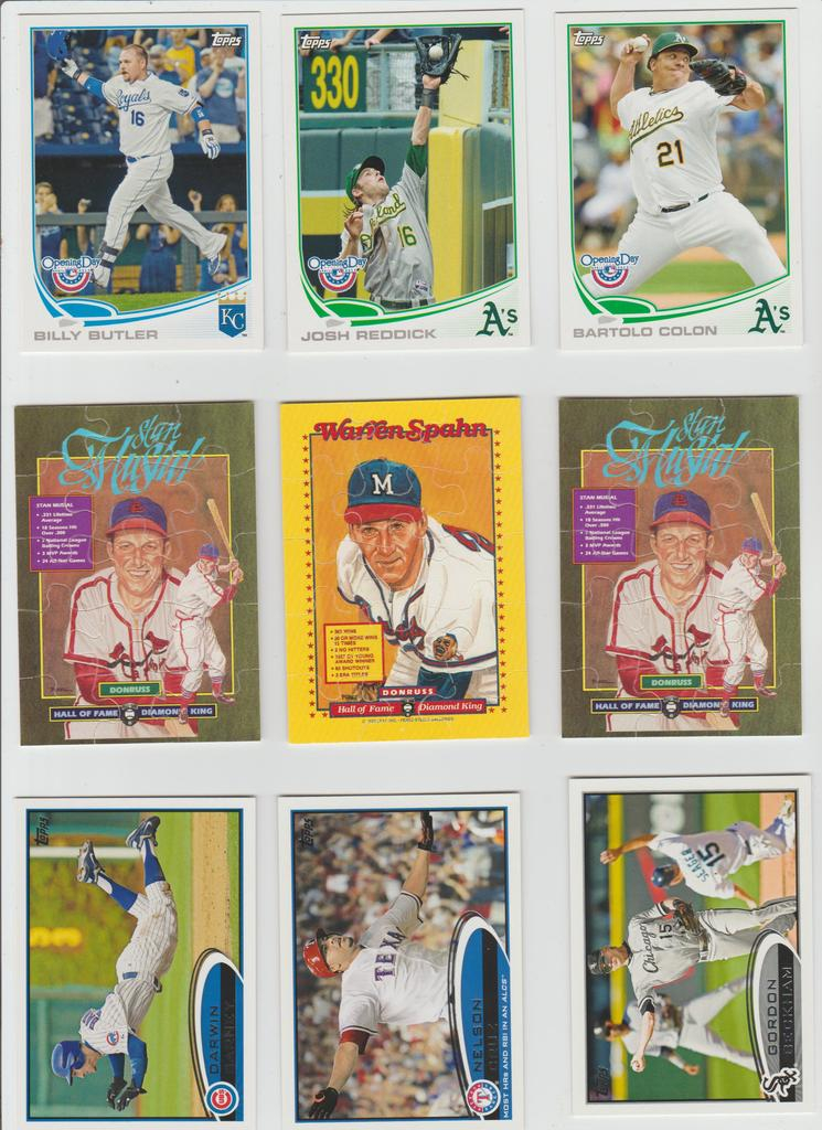 .10 Cent Cards All Scanned All  .10 Cents Each  6858 Cards A%20050_zpsaxlnmser