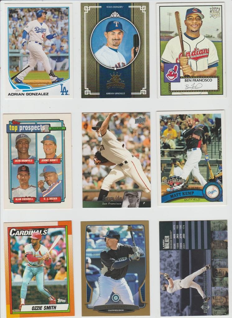 .10 Cent Cards All Scanned All  .10 Cents Each  6858 Cards A%20051_zps4ceicwqg