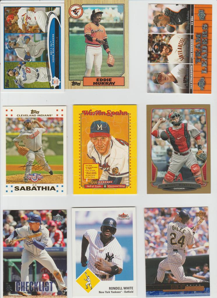.10 Cent Cards All Scanned All  .10 Cents Each  6858 Cards A%20052_zpsqyhgonbk