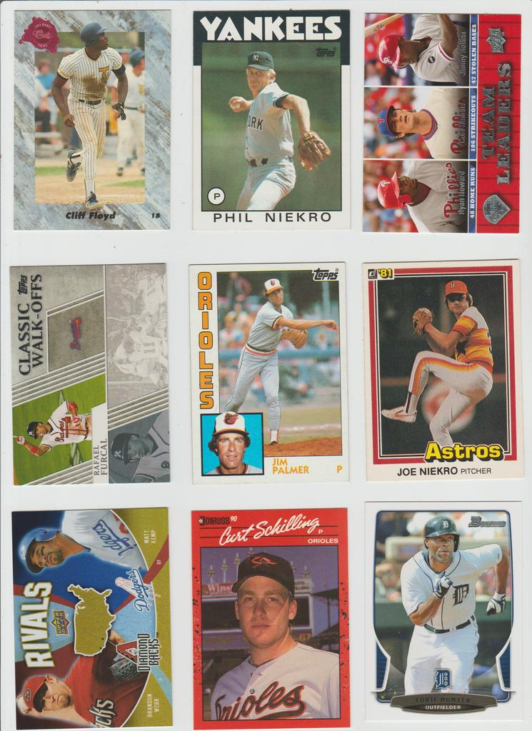 .10 Cent Cards All Scanned All  .10 Cents Each  6858 Cards A%20053_zpsdo9bopvb
