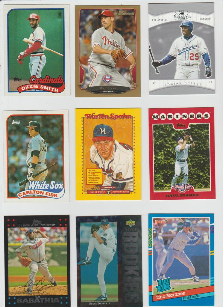 .10 Cent Cards All Scanned All  .10 Cents Each  6858 Cards A%20054_zpsyivncagd