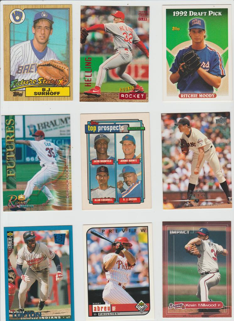 .10 Cent Cards All Scanned All  .10 Cents Each  6858 Cards A%20055_zpsivbfvnxu
