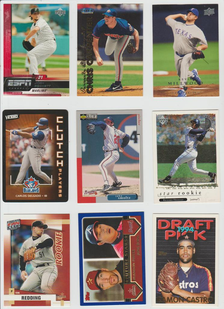 .10 Cent Cards All Scanned All  .10 Cents Each  6858 Cards A%20056_zpsjnipd519