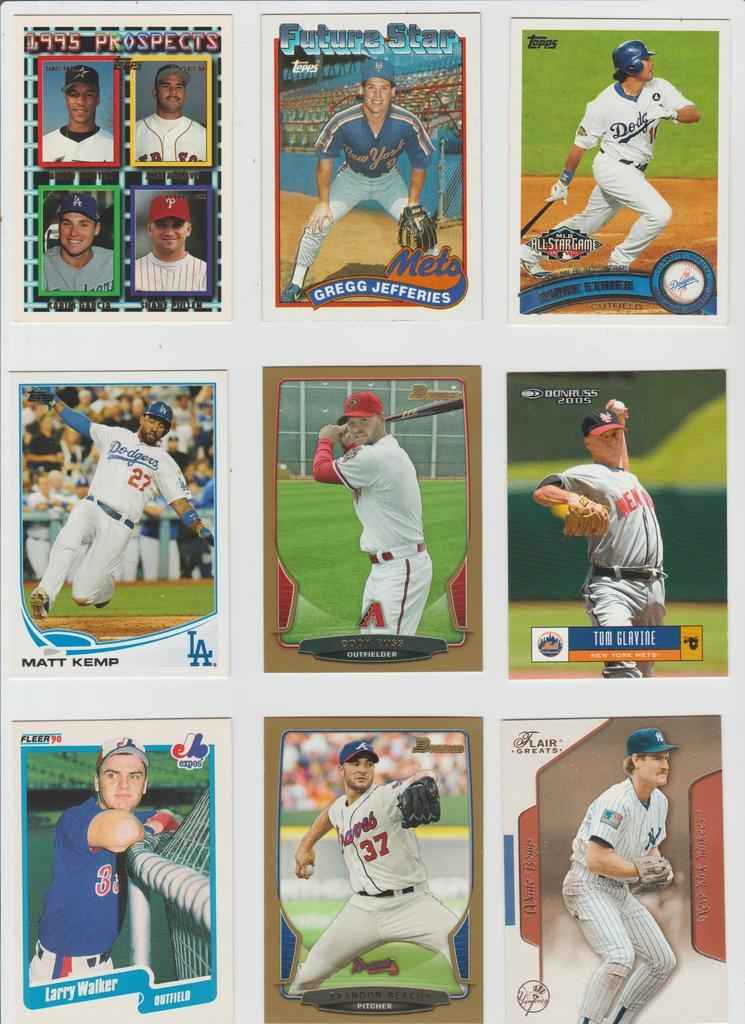 .10 Cent Cards All Scanned All  .10 Cents Each  6858 Cards A%20057_zpssrmfrr1h