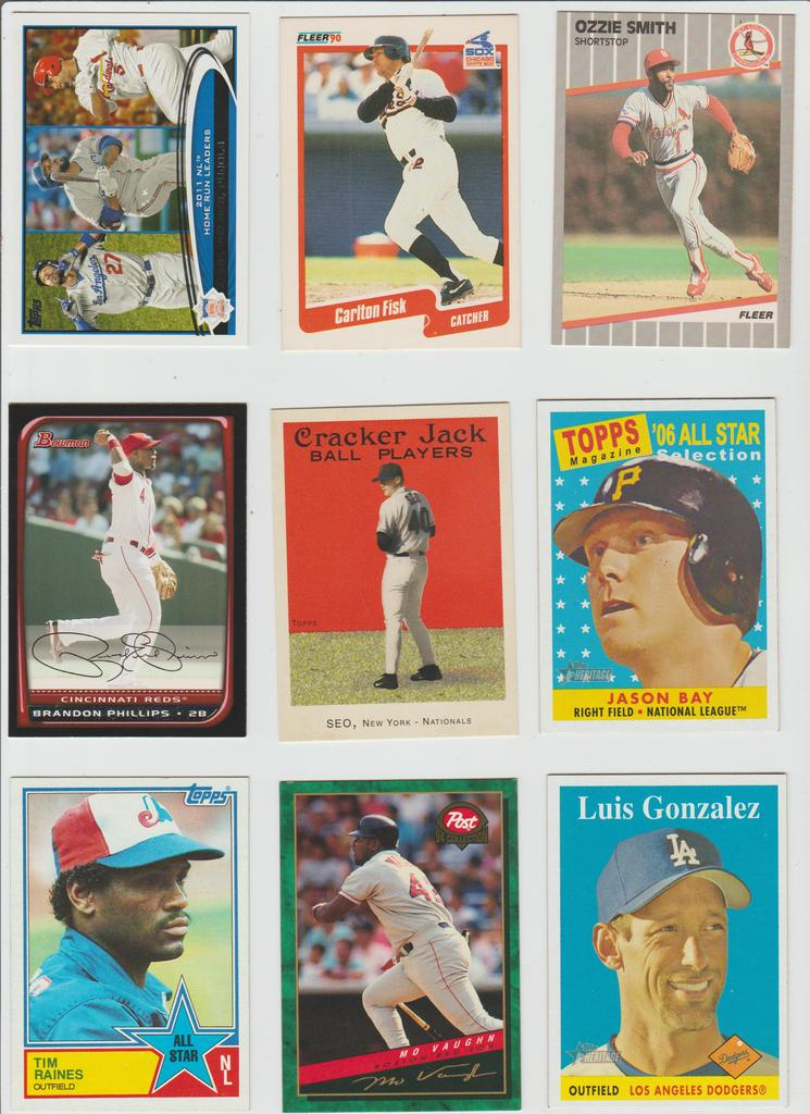 .10 Cent Cards All Scanned All  .10 Cents Each  6858 Cards A%20058_zpsakbxijyy