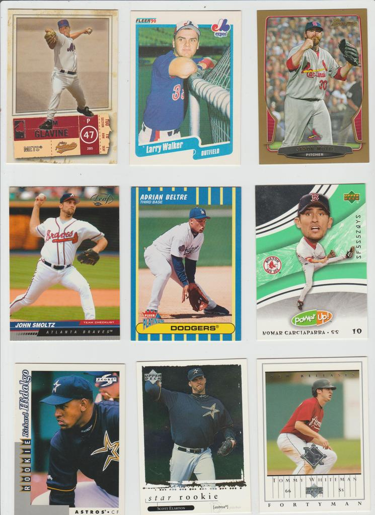 .10 Cent Cards All Scanned All  .10 Cents Each  6858 Cards A%20059_zpsylfdsgel