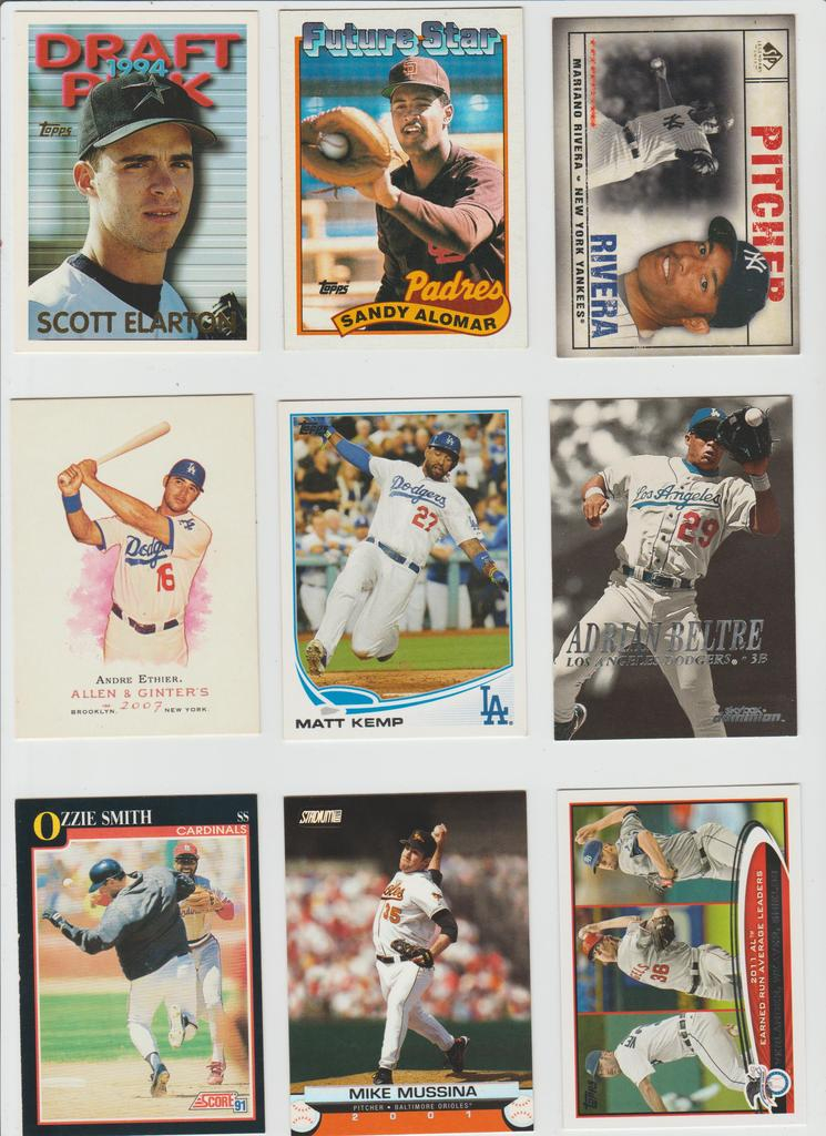 .10 Cent Cards All Scanned All  .10 Cents Each  6858 Cards A%20060_zpslmipaop6
