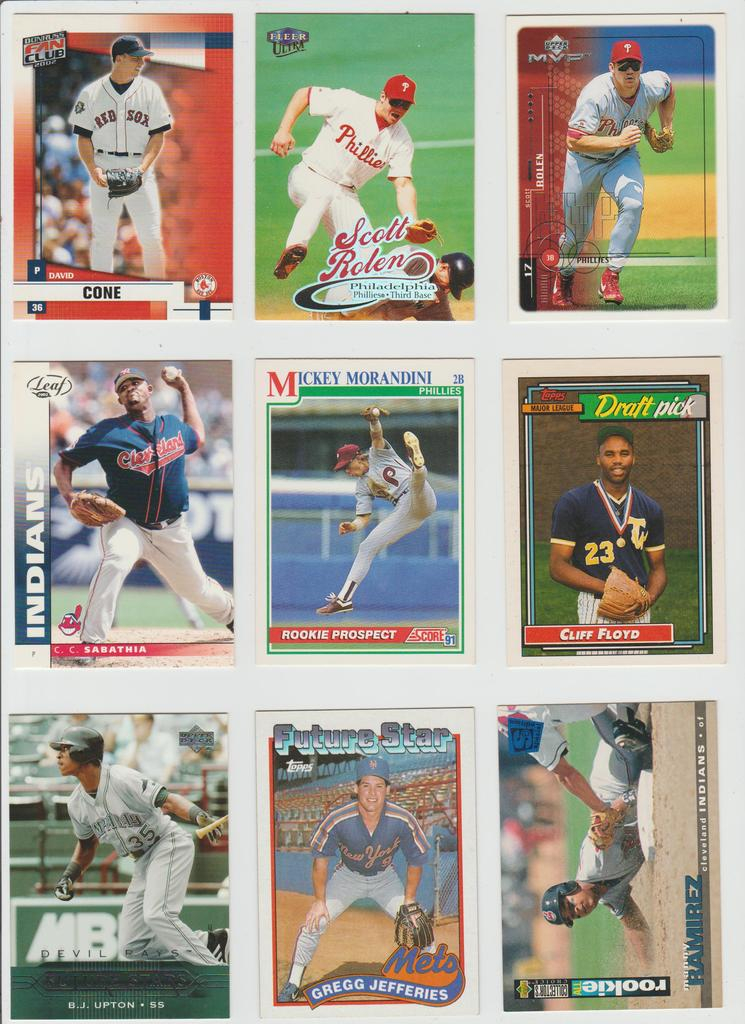 .10 Cent Cards All Scanned All  .10 Cents Each  6858 Cards A%20061_zpsyeeasgjc
