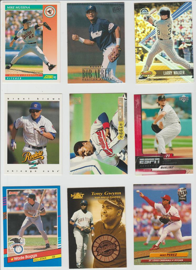 .10 Cent Cards All Scanned All  .10 Cents Each  6858 Cards A%20062_zpsb5pq9krn