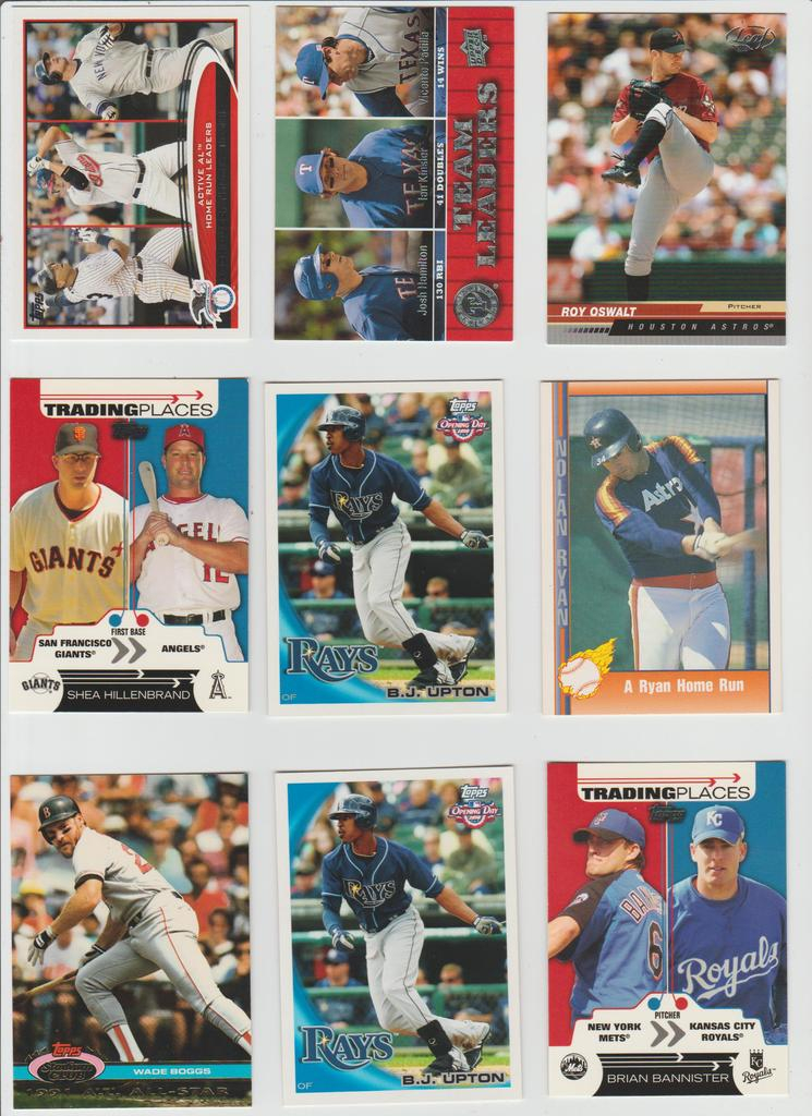 .10 Cent Cards All Scanned All  .10 Cents Each  6858 Cards A%20063_zps6nsri075
