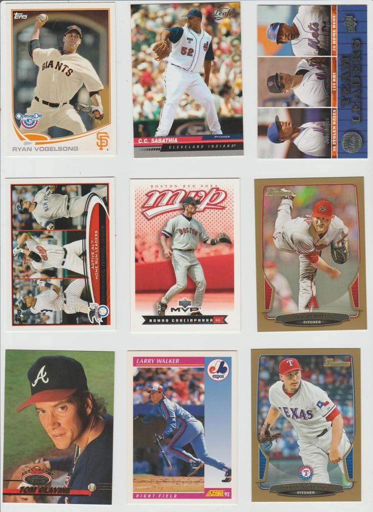 .10 Cent Cards All Scanned All  .10 Cents Each  6858 Cards A%20064_zpsh8ywxyub