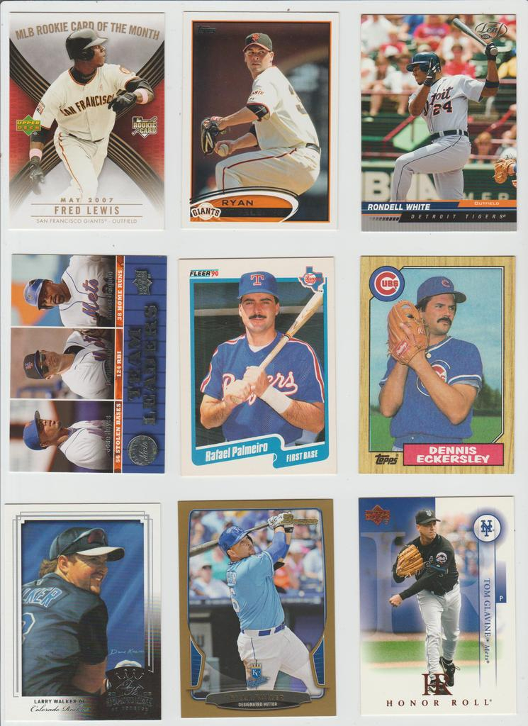 .10 Cent Cards All Scanned All  .10 Cents Each  6858 Cards A%20066_zpsmz4d1evd