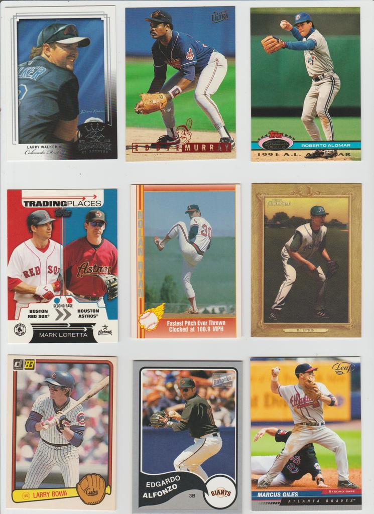.10 Cent Cards All Scanned All  .10 Cents Each  6858 Cards A%20067_zpsxjp4toep