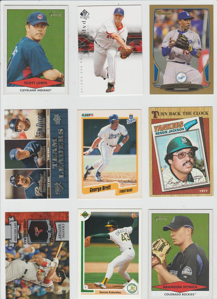 .10 Cent Cards All Scanned All  .10 Cents Each  6858 Cards A%20068_zpsiiglat81
