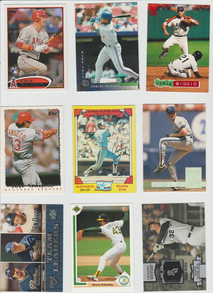 .10 Cent Cards All Scanned All  .10 Cents Each  6858 Cards A%20070_zpsjmespfy6