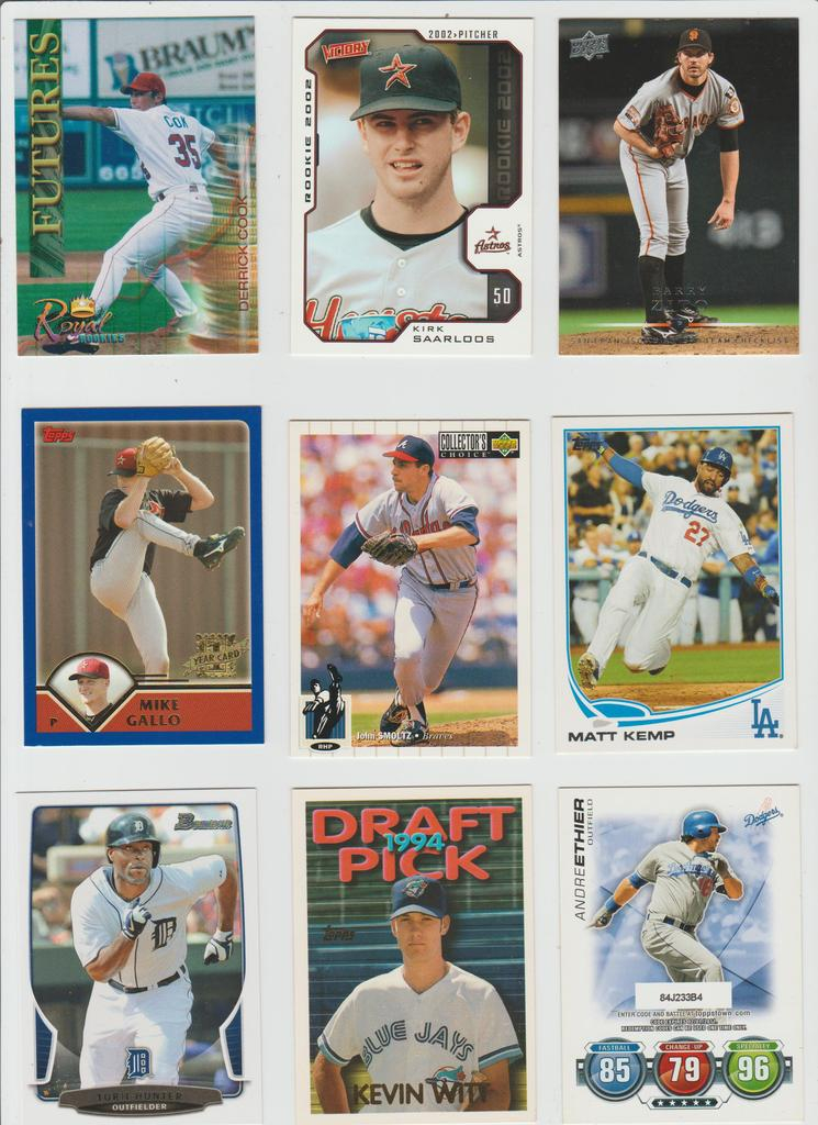 .10 Cent Cards All Scanned All  .10 Cents Each  6858 Cards A%20071_zpsx70zxskp