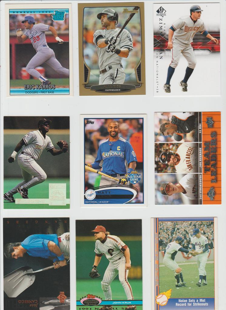 .10 Cent Cards All Scanned All  .10 Cents Each  6858 Cards A%20072_zps5ezpftoj