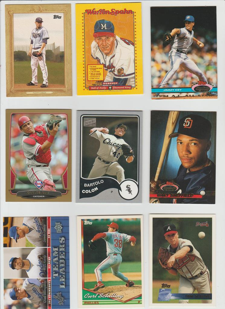 .10 Cent Cards All Scanned All  .10 Cents Each  6858 Cards A%20073_zpssmdiw6le