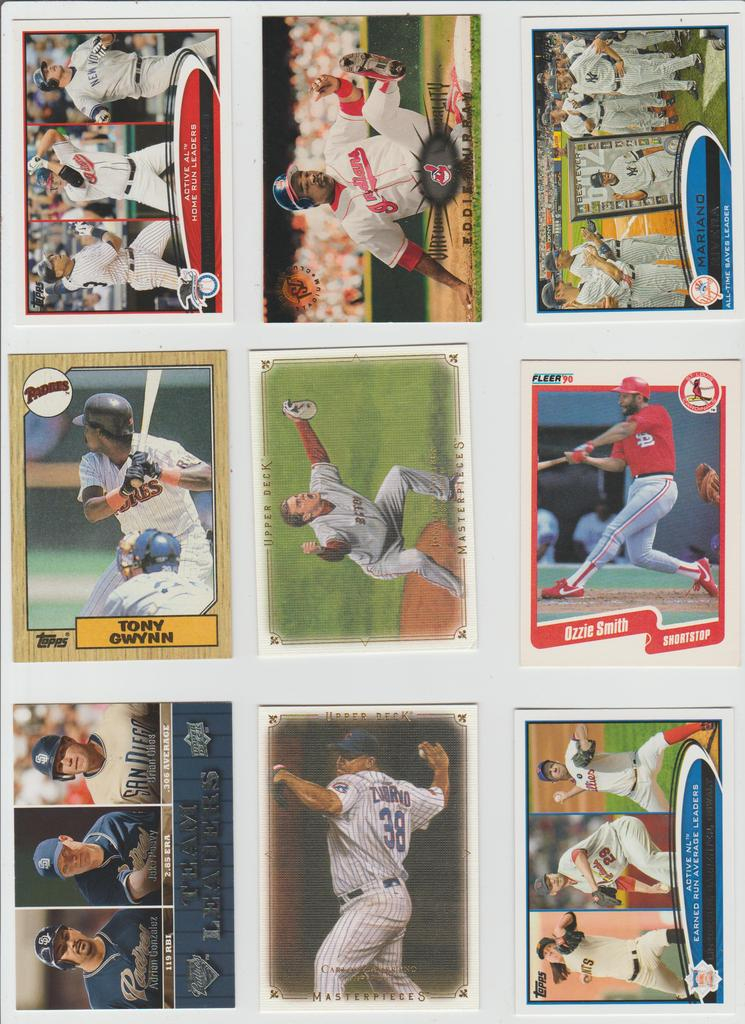 .10 Cent Cards All Scanned All  .10 Cents Each  6858 Cards A%20074_zpsfra1sluy