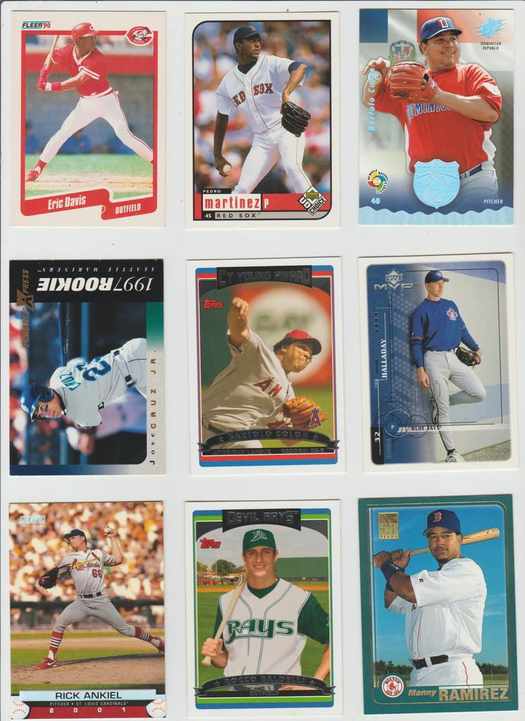 .10 Cent Cards All Scanned All  .10 Cents Each  6858 Cards A%20075_zpsoxnoinc3