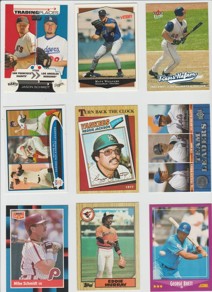 .10 Cent Cards All Scanned All  .10 Cents Each  6858 Cards A%20077_zpszmawr1ln
