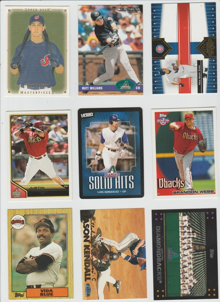 .10 Cent Cards All Scanned All  .10 Cents Each  6858 Cards A%20078_zpsbwnzwvec