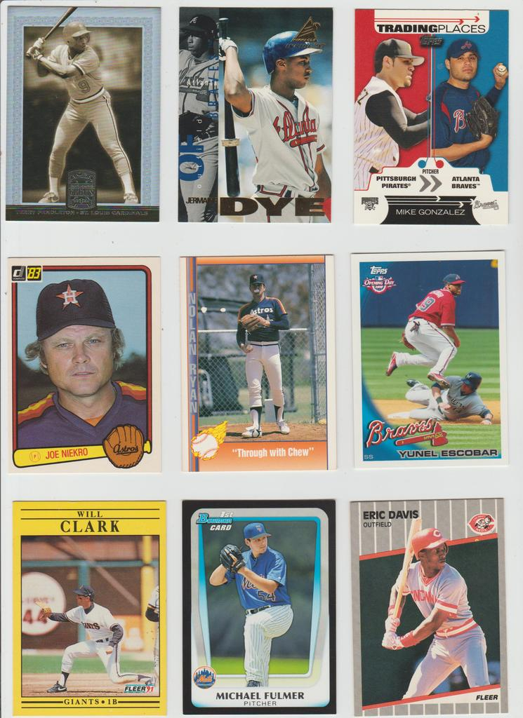 .10 Cent Cards All Scanned All  .10 Cents Each  6858 Cards A%20079_zps3qcitca7
