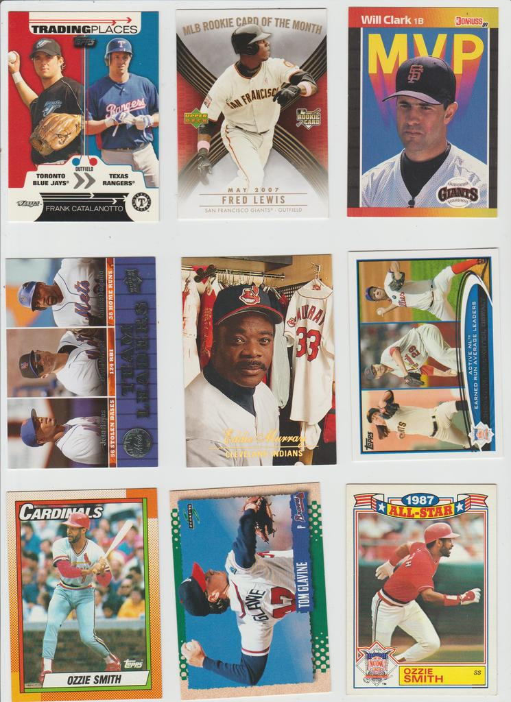 .10 Cent Cards All Scanned All  .10 Cents Each  6858 Cards A%20081_zps2ti2kzeu