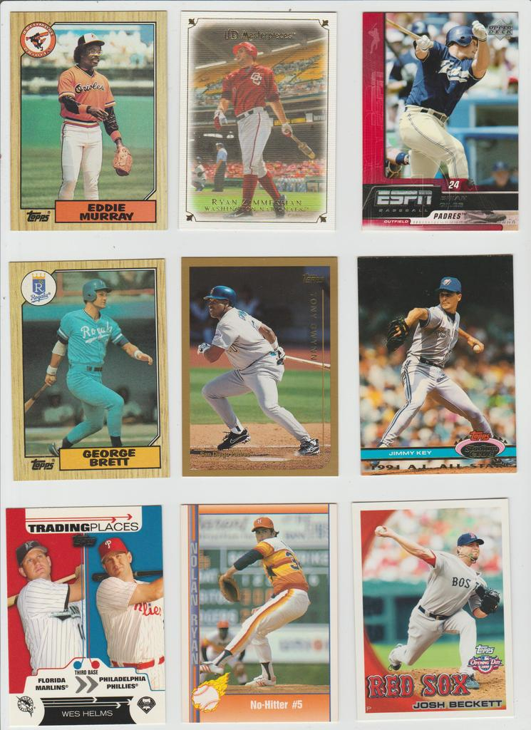 .10 Cent Cards All Scanned All  .10 Cents Each  6858 Cards A%20082_zpscqaomzbb