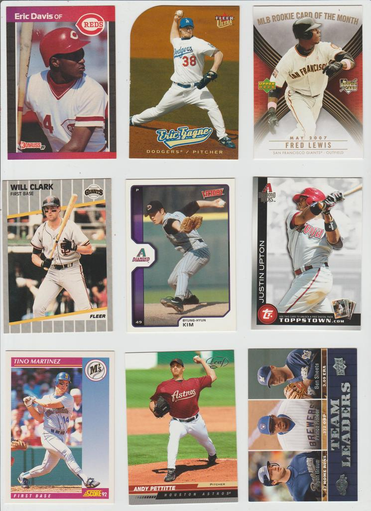 .10 Cent Cards All Scanned All  .10 Cents Each  6858 Cards A%20083_zps8juxcwq5