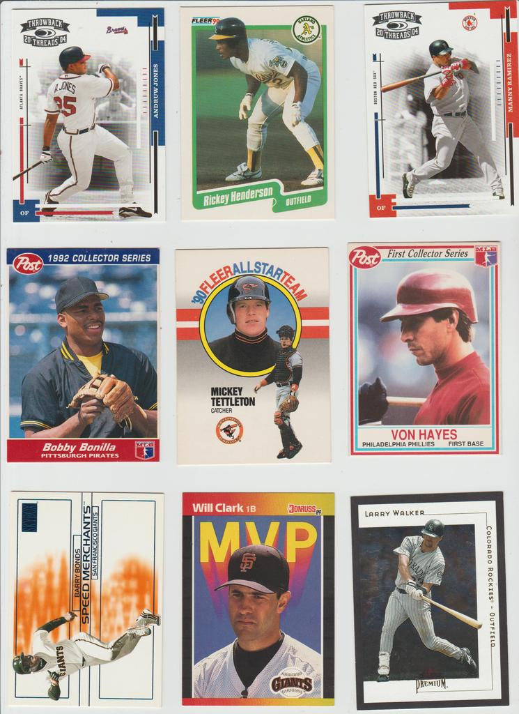 .10 Cent Cards All Scanned All  .10 Cents Each  6858 Cards A%20085_zpsejqcqig1