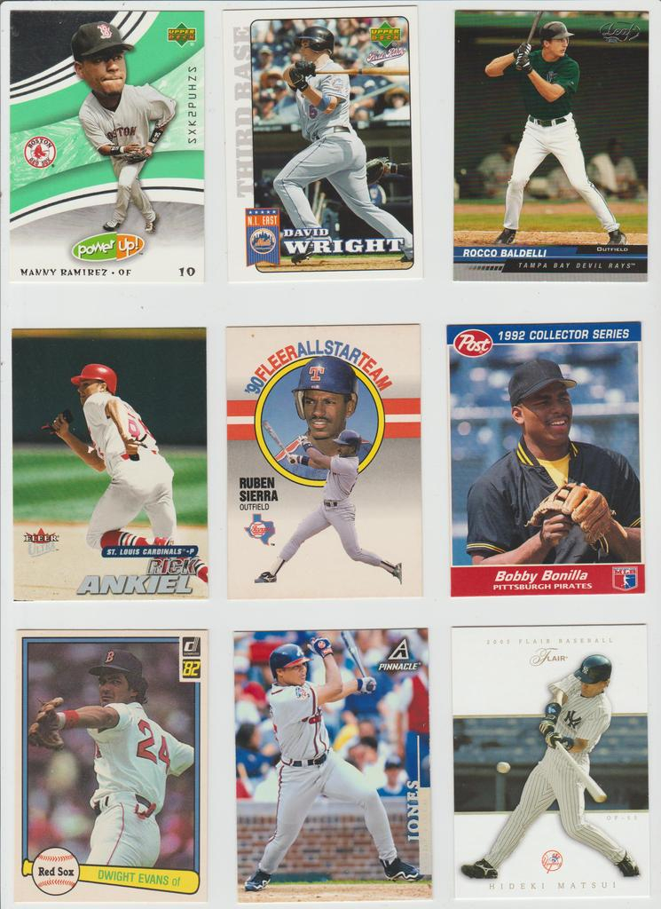 .10 Cent Cards All Scanned All  .10 Cents Each  6858 Cards A%20086_zps4luoolmc