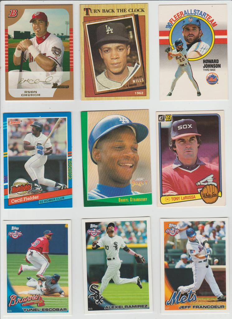 .10 Cent Cards All Scanned All  .10 Cents Each  6858 Cards A%20088_zpsxejunwco