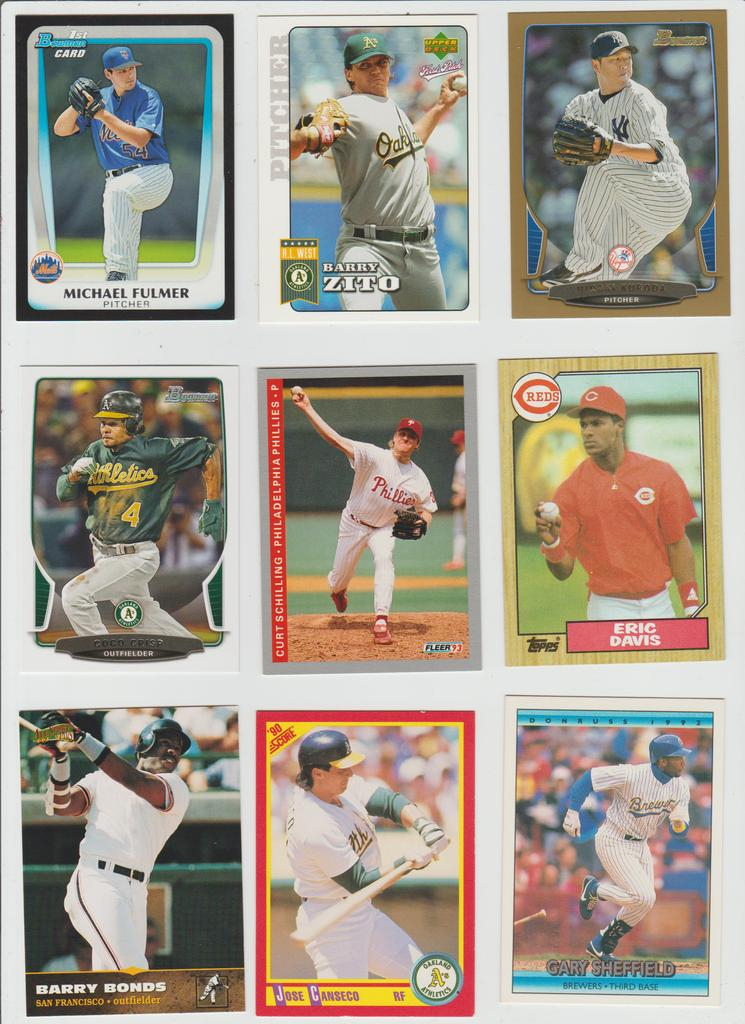 .10 Cent Cards All Scanned All  .10 Cents Each  6858 Cards A%20089_zpspqdo8wbe