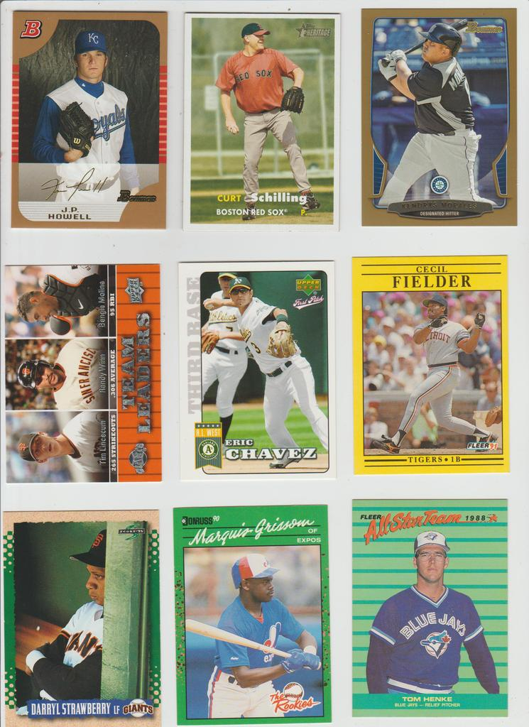 .10 Cent Cards All Scanned All  .10 Cents Each  6858 Cards A%20090_zpszphwp0fz