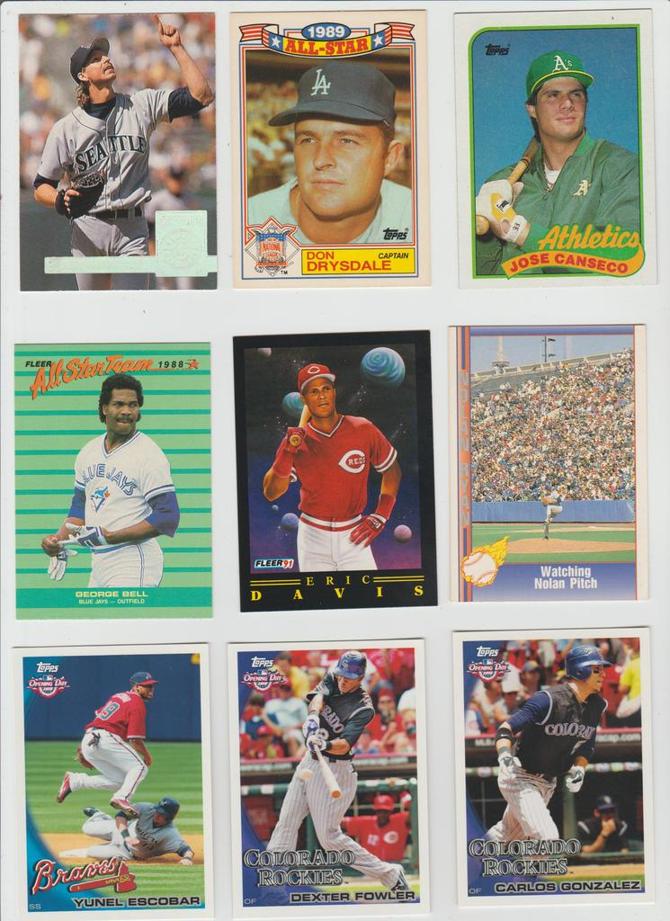 .10 Cent Cards All Scanned All  .10 Cents Each  6858 Cards A%20092_zpsshpojooq