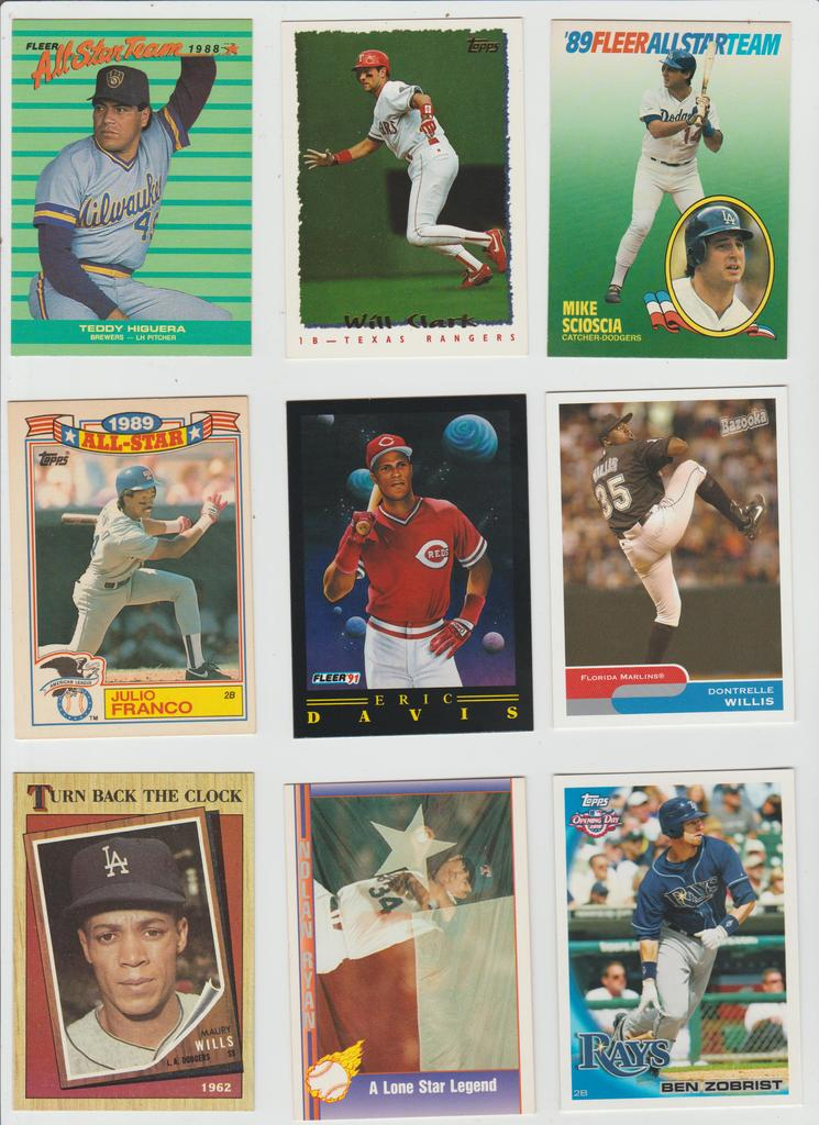 .10 Cent Cards All Scanned All  .10 Cents Each  6858 Cards A%20094_zpssfd8qiho