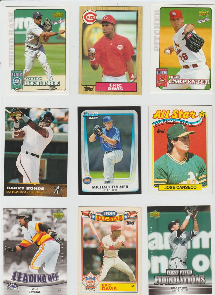 .10 Cent Cards All Scanned All  .10 Cents Each  6858 Cards A%20095_zps3gqdqgo9