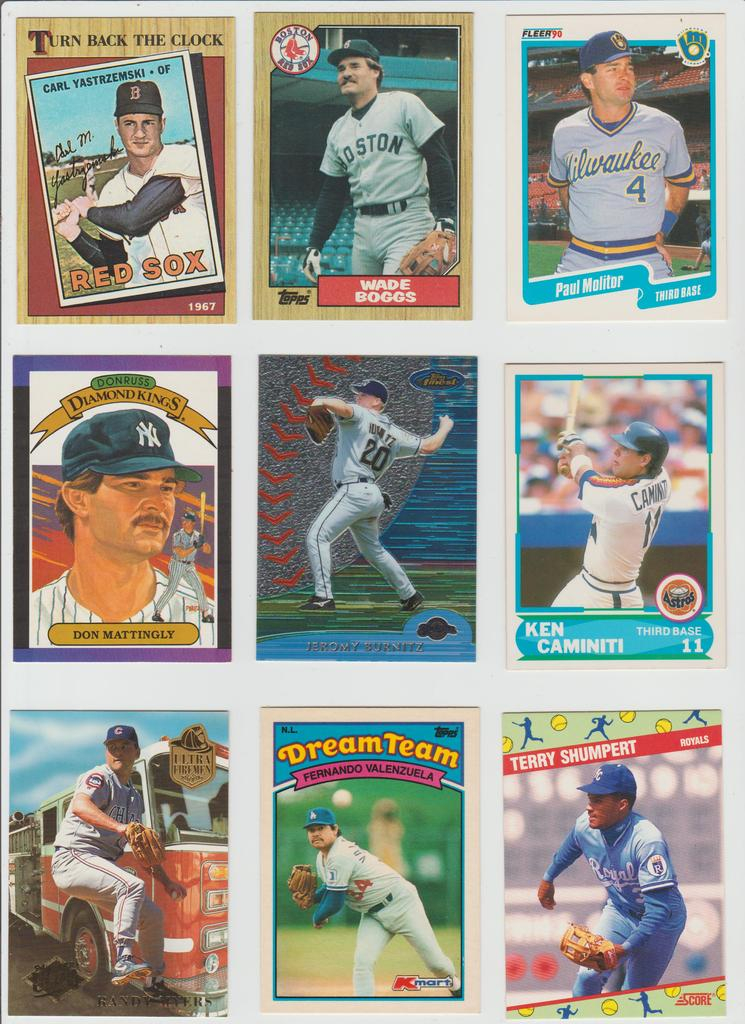 .10 Cent Cards All Scanned All  .10 Cents Each  6858 Cards A%20096_zps6gmhgx4l