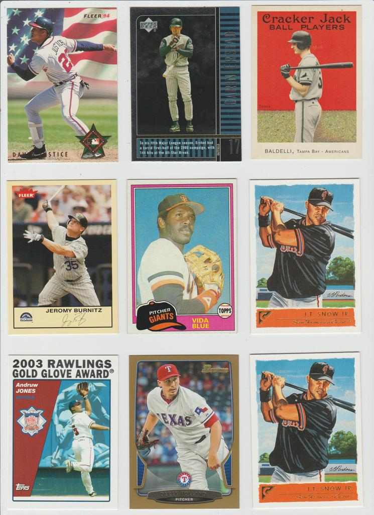 .10 Cent Cards All Scanned All  .10 Cents Each  6858 Cards A%20097_zpscdyhhmiq