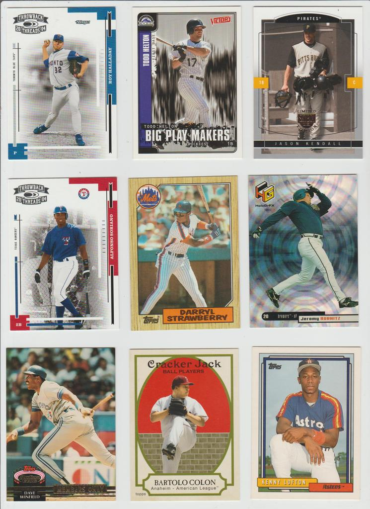 .10 Cent Cards All Scanned All  .10 Cents Each  6858 Cards A%20098_zps74mxte94