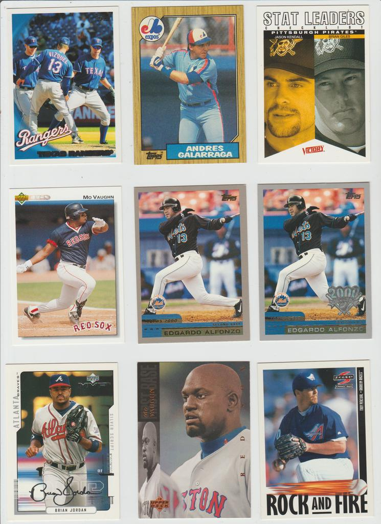 .10 Cent Cards All Scanned All  .10 Cents Each  6858 Cards A%20099_zps1hortlew